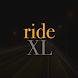 Ride XL by RideXL