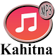 Hit Lagu Kahitna by Ayi_apps Studio