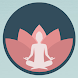 YOGA SEQUENCING ASSISTANT (Poses & Sequencing)