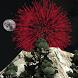 Fireworks Tap 2 VR by Jesse S Potter