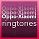 Ringtones For Oppo - Xiaomi by ZaraboApps
