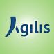 Agilis Brochure App by Agilis