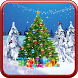 Christmas Live Wallpaper by Amax LWPS