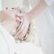 Relaxing Head Massage Videos by Mongovian Warrior