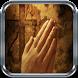 Oraciones de Protección by Elige Apps Gratis