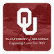 OU Engineering Career Fair '16 by KitApps, Inc.