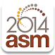 asm2014 by Core-apps