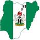 Nigerian Newsline by Intrepid Multi-Cycle Softnet