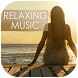 موزیک های ملایم و آرامش بخش by artin poria