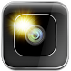 Flashlight - Instant On, FREE by Help Apps