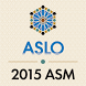 2015 ASLO Meeting in Granada by ATIV Software