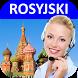 Rosyjski -Ucz się i rozmawiaj