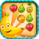 Fruit Shooter by IT DOT BUSINESS2