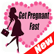Tips To Get Pregnant Faster by apsspro