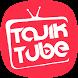 TajikTube - Видео Портал by Tajik Media