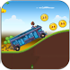 Puppy Paw Truck Patrol Racing by KMO Game Mobile Apps