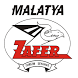 Malatya Zafer Turizm by ASRIN Bilisim Ltd.Sti.