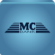M C Bank Mobile by M C Bank