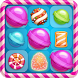 Candy Sweet Dash by PK Expert