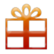 Birthday Countdown by MacKenzie Software