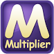 Multiplier by Sinai Hospital of Baltimore, Inc.