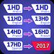 القنوات الرياضية بث مباشر HD by Mariox