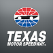 Texas Motor Speedway by Speedway Motorsports, Inc.