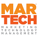 MarTech Europe by TapCrowd