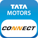 Tata Motors Connect by Tata Motors Limited