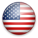 Chat USA by Chatnework