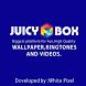 juicybox