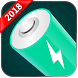 Super Battery Saver 2018- Fast Battery Charger by Zee Techno Apps