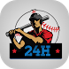 Chicago (CC) Baseball 24h by Smart Industries
