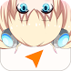 MAPLUS+声優ナビ カーナビ・徒歩ナビ・渋滞情報が無料! by Edia Co.,Ltd.