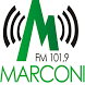 Rádio Marconi FM LTDA by AppsKS06