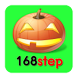 168step by Sboku inc.