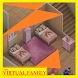 tips virtual family by Star dev
