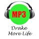 Drake - More Life by Diaz Dev