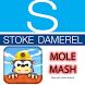 SJG - MoleMash by Stoke Damerel Community College