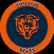 Chicago Bears NFL Schedule & Scores