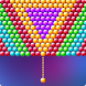 Bubble Color by Bubble Shooter Games by Ilyon