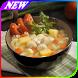 Aneka Resep Masakan Sup Lezat by MoveOnApps
