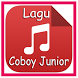 Lagu COBOY JUNIOR Hits by Ayi_apps Studio