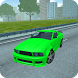 Real City Car Driver by Oppana Games