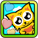 Rainy Cat by Oxide Software