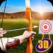 Archery Master: Bow Simulator by Super Sport Team