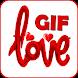 Love GIF 2018 by Yadunandan Developers