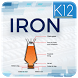 Properties of Iron by Ajax Media Tech Private Limited