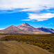 Bolivia Wallpapers by antontasenko