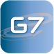 G7 - Gospel in 7 (Tablet) by Train To Proclaim